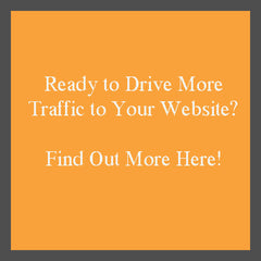 Drive More traffic to Your Shopify Website