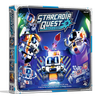 Starcadia Quest - Built-a-Robot Expansion (anglais)