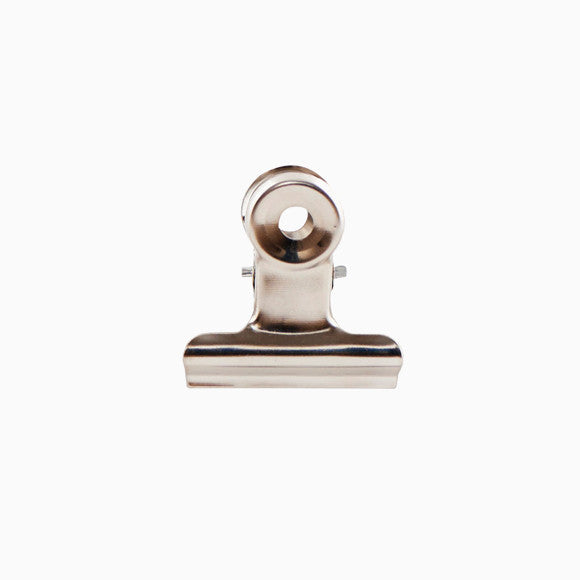 Klammer - Office Clip 30mm zink
