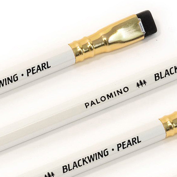 Bleistift - Blackwing Pearl