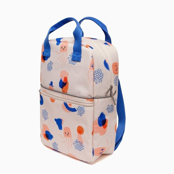 Rucksack - Backpack Jelly small