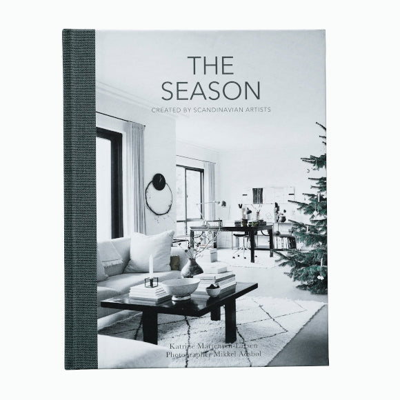 Wohnbuch  - The Season