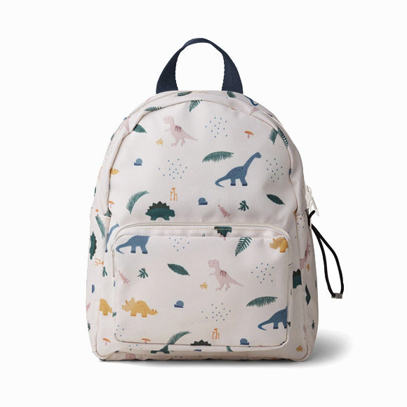 Rucksack - Allan Backpack Dino
