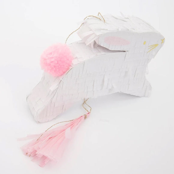 Überraschung  - Leaping Bunny Favours Piñatas