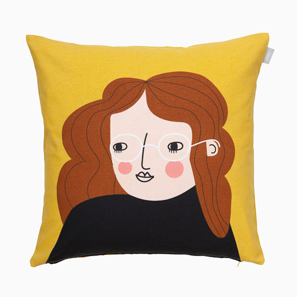 Kissenhülle - Bia Cushion