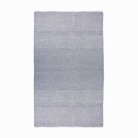 Tischdecke - Table Cloth Blend blue