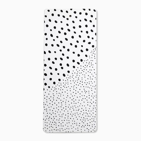 Schneidebrett - Dot Cutting Board
