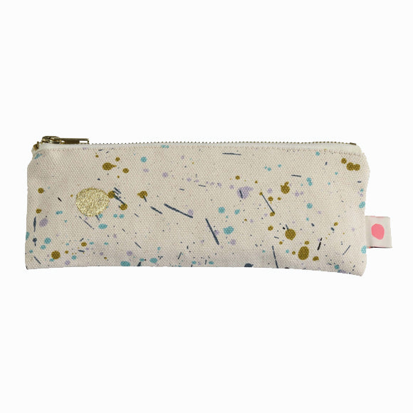 Federtasche - Pencil Pouch Iona Brigitte