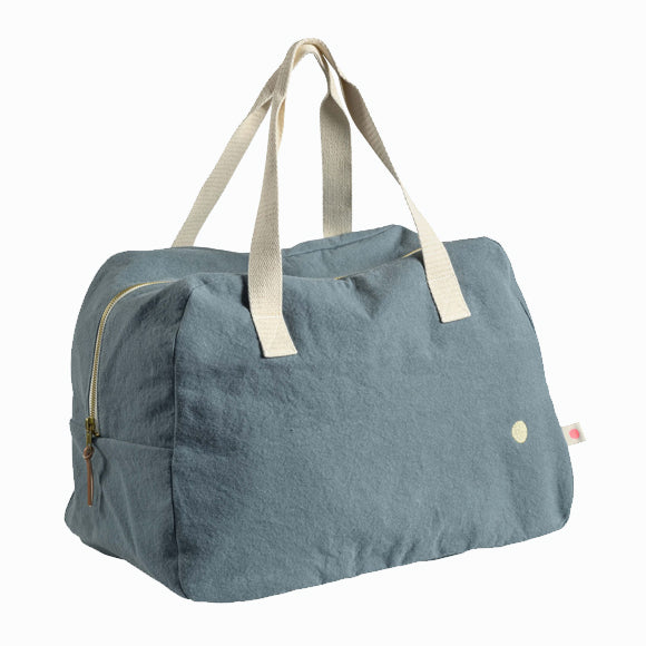Reisetasche - Week End Bag Iona Sardine