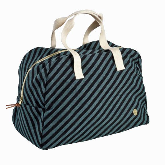 Reisetasche - Week End Bag Raymond Sardine