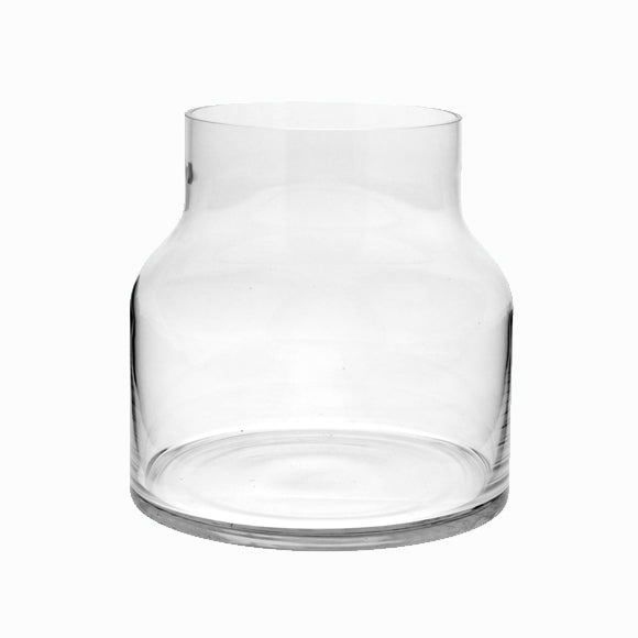 Vase - Bjurfors clear large