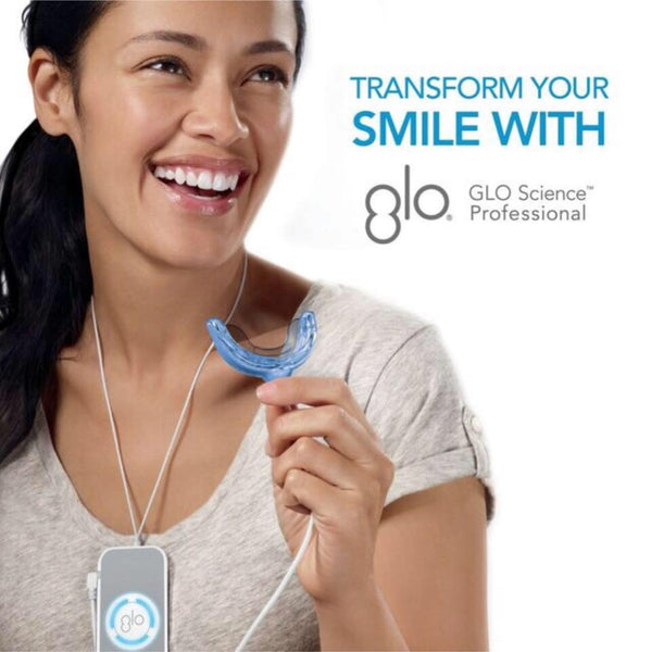 Ways to Use GLO Marketing to Help Your Practice