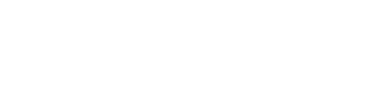 GLO Professional