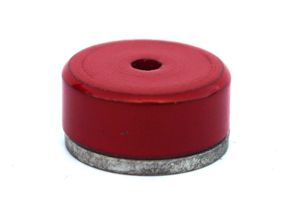 Shallow Pot 19 x 8mm