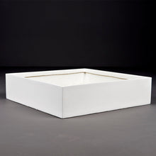 Load image into Gallery viewer, Jay Scotts Ondara Table Top Planter