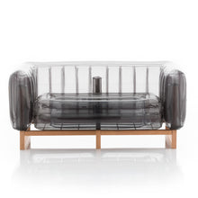 Load image into Gallery viewer, Yomi Sofa Wood