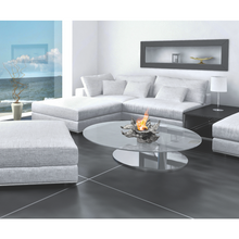 Anywhere Fireplace Heathcote Ventless Tabletop Gel Fireplace - 2 Colors, Fireplace - Yardify.com