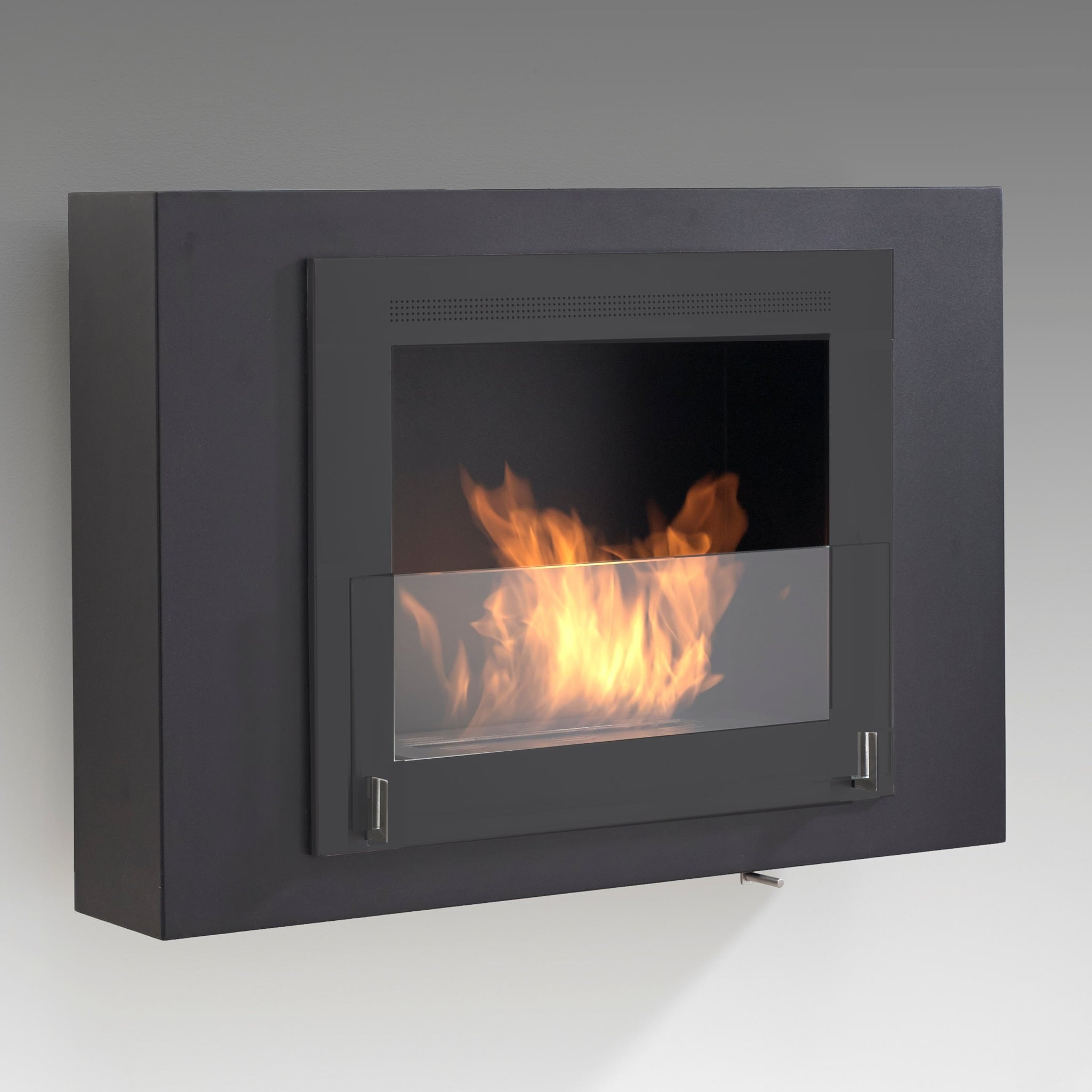 collection electric fireplace fires ethanol surround models wall ruby mounted trivero