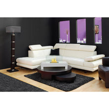Load image into Gallery viewer, Anywhere Gramercy Tabletop Ethanol Fireplace - 2 Colors, Fireplace - Yardify.com