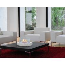 Load image into Gallery viewer, Anywhere Lexington Tabletop Ethanol Fireplace -  Multiple Colors, Fireplace - Yardify.com
