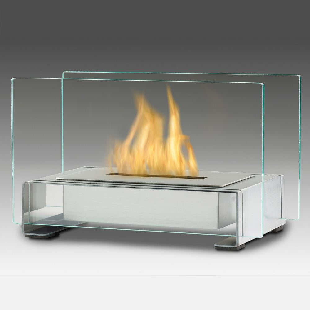 table top ethanol fireplaces u2013 yardify com