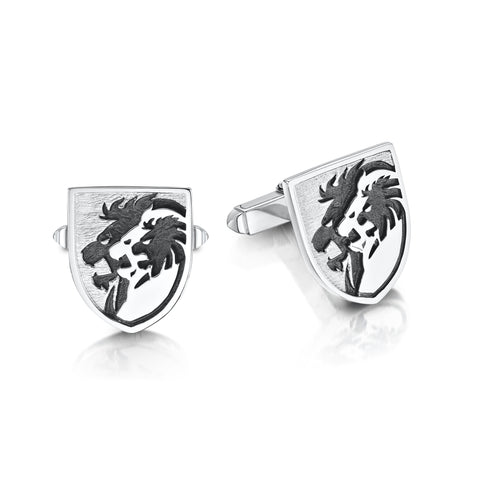 GFC Cuff Links