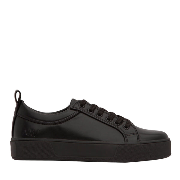 Matt And Natt Bona Sneaker