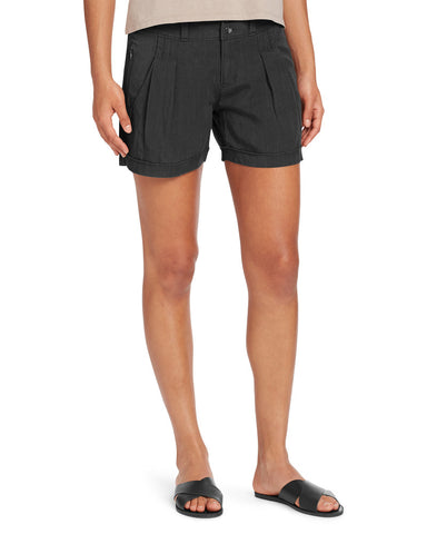 NAU Flaxible Shorts