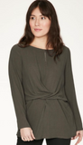 Thought Ebury Top
