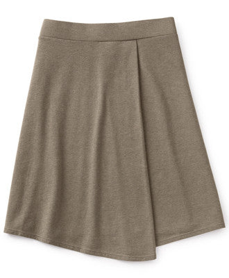 Nau Astir Pleat Skirt