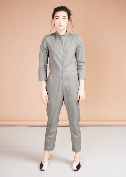 Dagg & Stacey Finch Boiler Suit