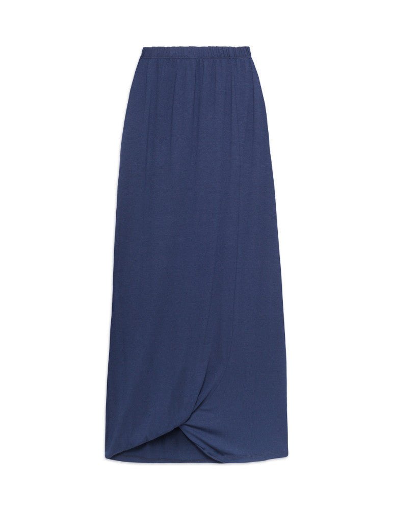 Yerse Long Skirt