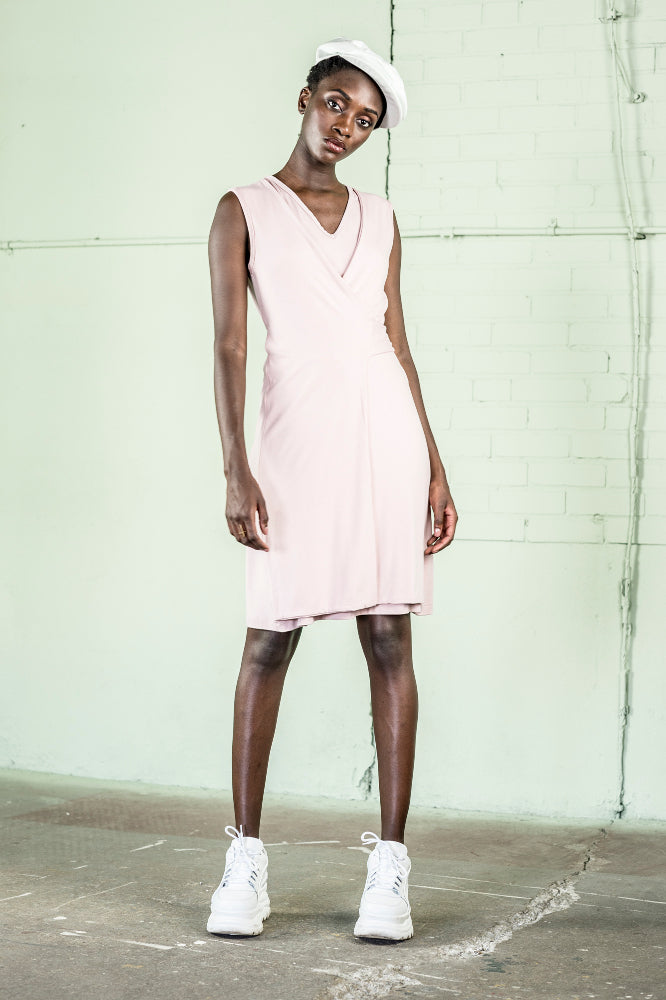 Bodybag by Jude Soho Dress