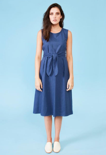 Dagg & Stacey Luka Dress