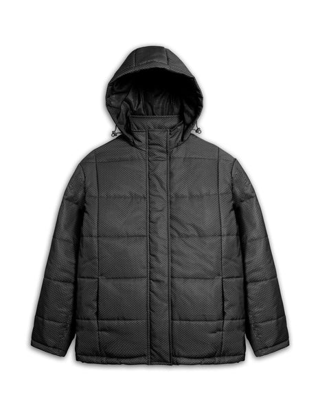 Yerse Alice Puffer Jacket
