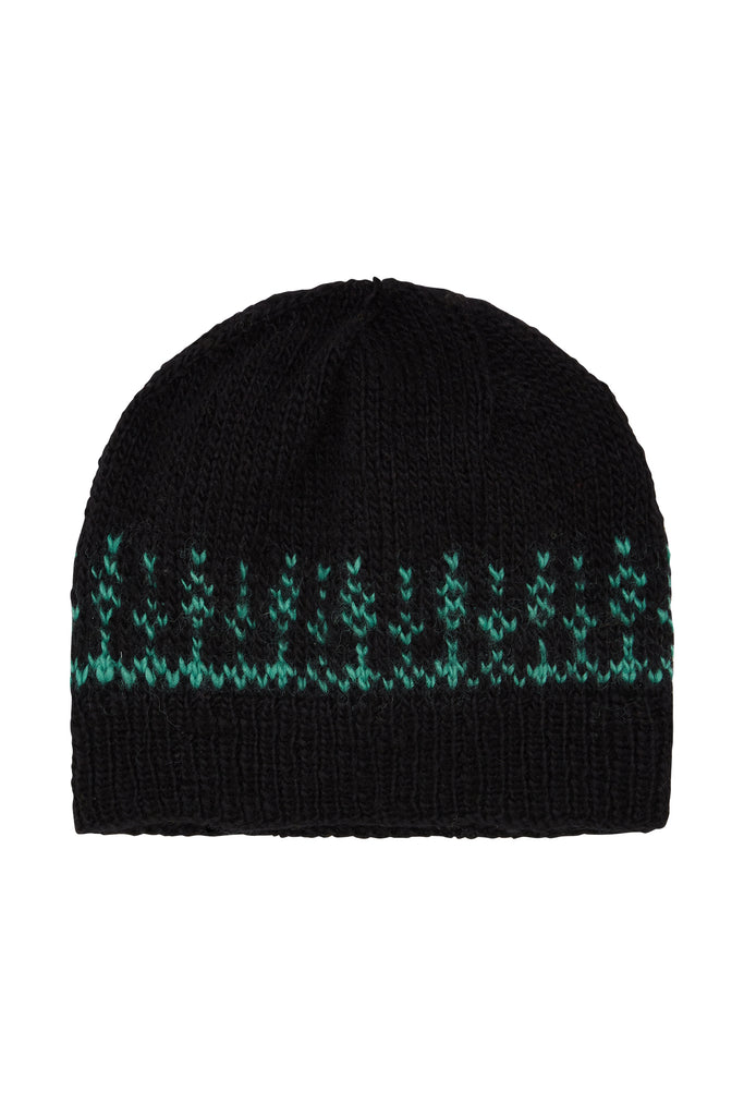 People Tree Aurora Hat