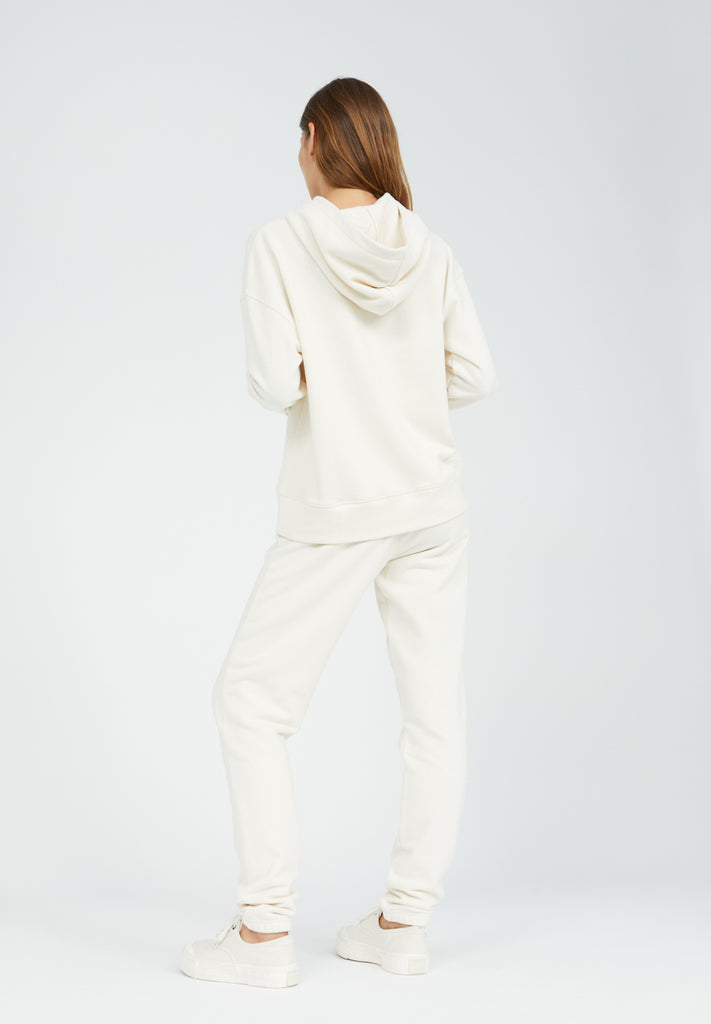 Armedangels Ivaa Undyed Sweat Pants