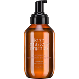 John Masters Organics Hand & Body Wash - Orange & Rose