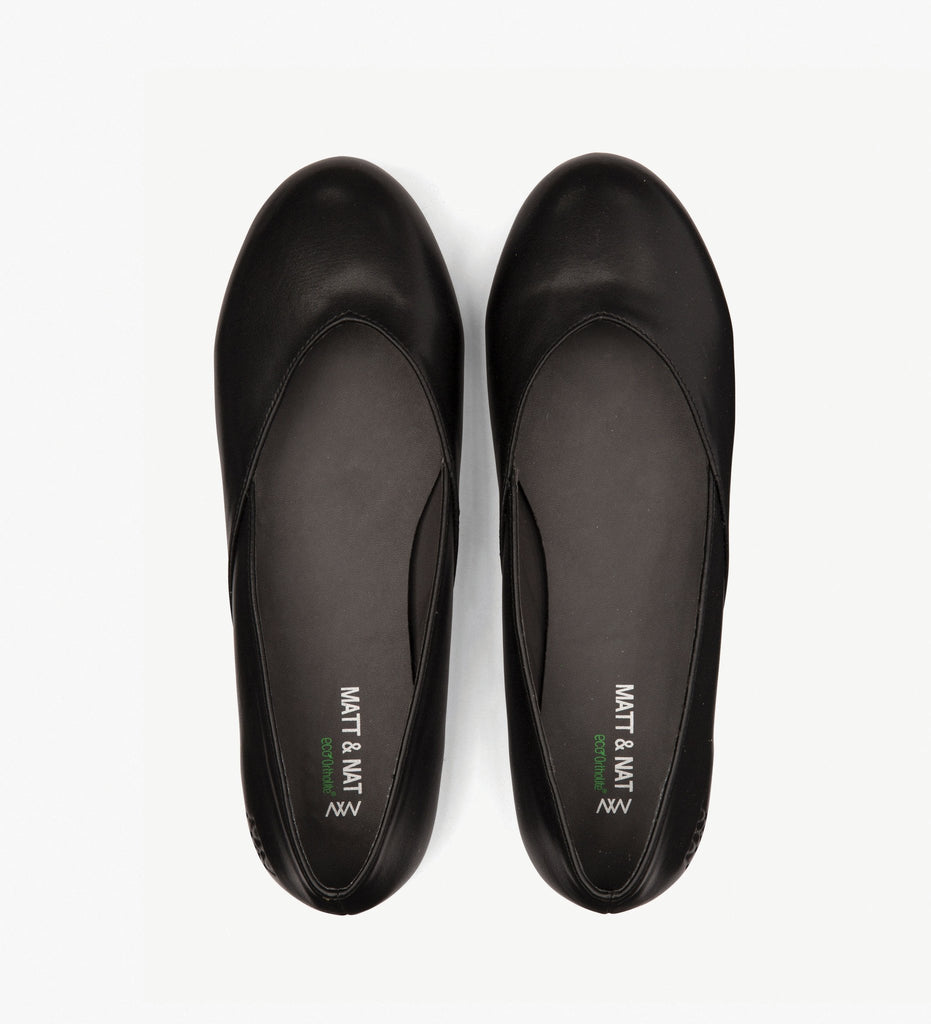 Matt And Nat Viau Ballet Flats