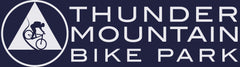 Thunder Mountain Bike Park