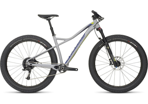 Specialized Ruze Expert 6Fattie