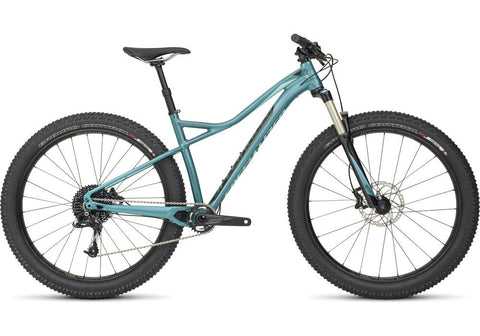 Specialized Ruze Comp 6Fattie