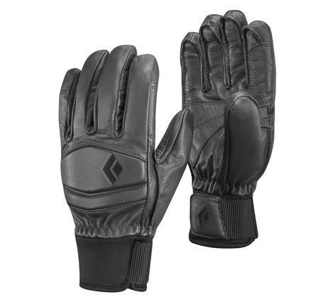 Black Diamond Spark Glove