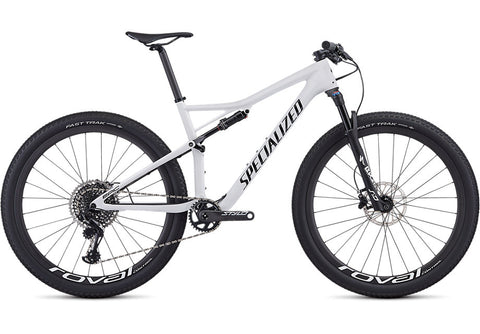 Specialized Epic Pro Carbon