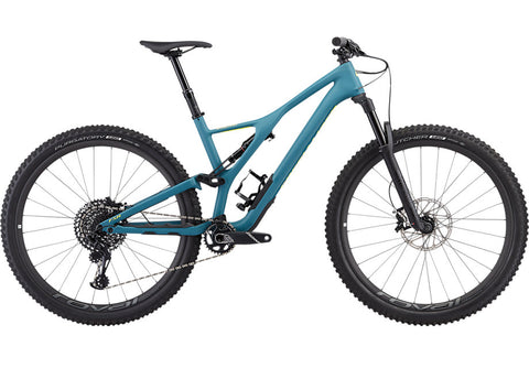 Specialized Stump Jumper Expert 29