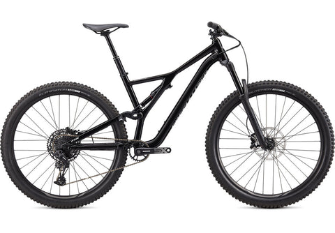 Specialized Sump Jumper 29