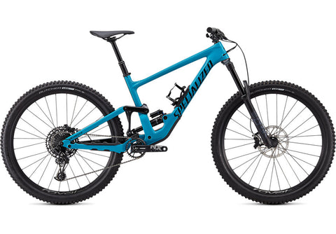 Specialized Enduro Comp