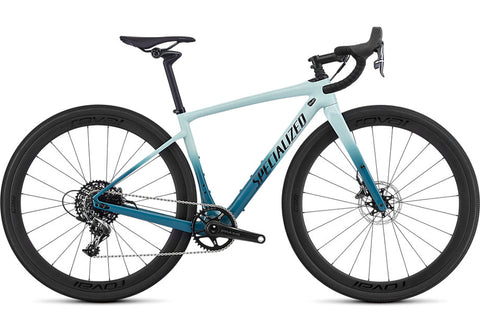 Specialized Diverge Expert (Women Specific)