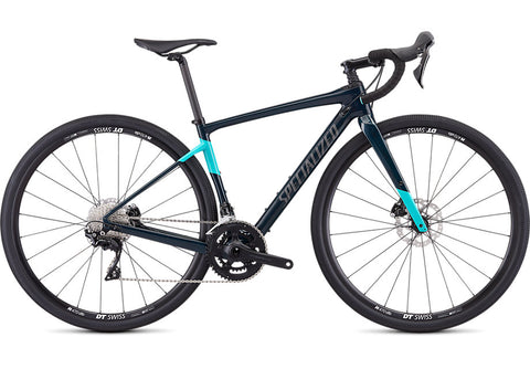 Specialized Diverge Sport (Women Specific)