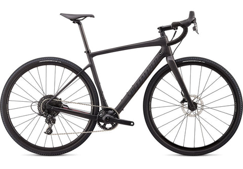 Specialized Diverge Carbon 1x